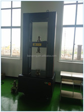 UTM Universal Testing Machine for Paper & Packaging