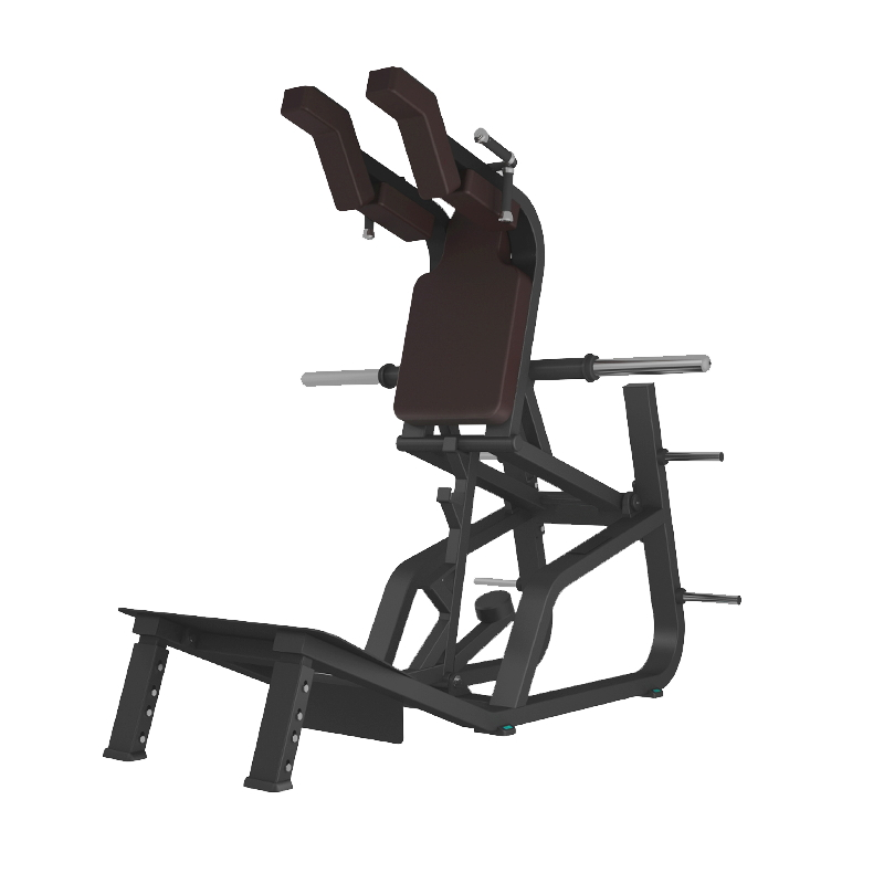 Hot Sales Super Quality Squat Rack Machine