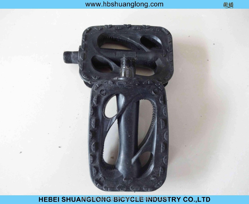 2015 hot sale bicycle pedal(bike Footrest.pedals.bicycle parts)bike treadle
