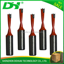 diamond drill bits for metal cnc wood router