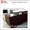 Sformwork Brand Grooved Plywood For Construction