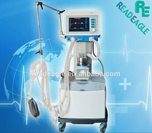 medical ventilator WDH-1
