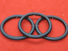 2.75-17 continental tyre Motorcycle tire inner tube