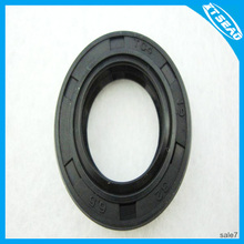 National oil seal cross reference for auto parts
