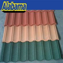 Amazing economy roofing cheap sheet, corrugated tin roof