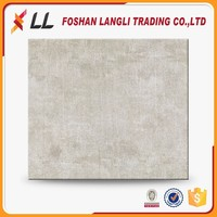 Hot sale with low price outdoor floor tiles