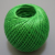 1-3 mm color  split film packing pp twine agricultural twine ball