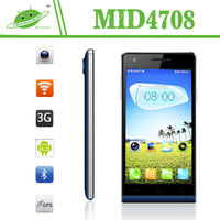 Hot selling model 4.7 inch MTK6582M quad core 1280X720 IPS 1.2ghz android phone