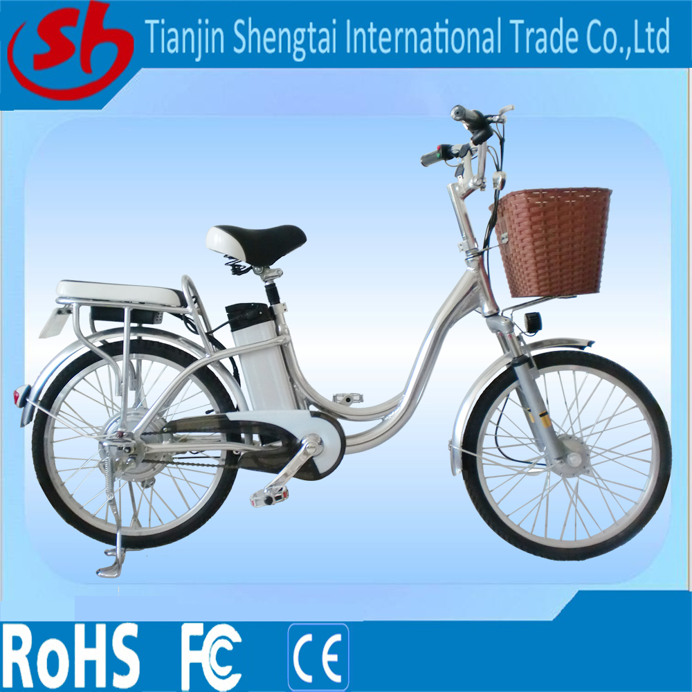 Sale 1200w two / 2 Wheel electric scooter mobility vehicle off road electric bicycles