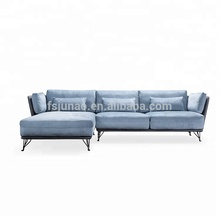 american walnut <strong>furniture</strong> antique couch sets living room <strong>furniture</strong> sofa set