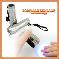 gel per unghie lampada led uv,gel polish dryer,gel polish lamp #40239o