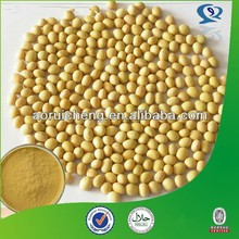 100% Nature Soybean Extract/40% Soy Isoflavone/Soybean Isoflavone