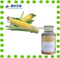 100% Natural Corn cellulose/ Corn dietary fiber 10%-90%