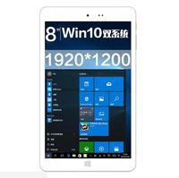 New Quad Core 1920*1200 Chuwi Hi8 tablet pc Dual OS Z3736F 2GB 32GB Ram tablet pc