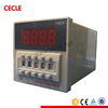 Digital Display Timer Time Relay Switch