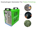 For environmental protection using for fuel saving OH200 browns gas generator