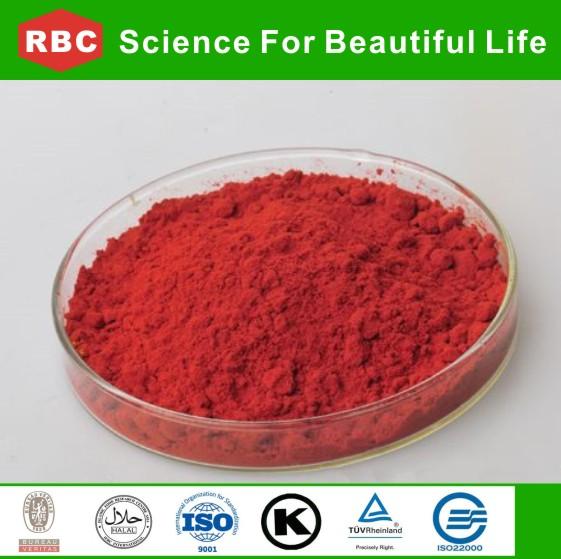 List Manufacturers of Organic Food Coloring, Buy Organic Food ...