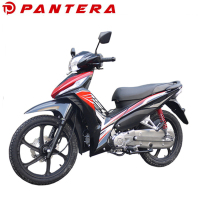 Chinese Mini 80cc Moped 110cc Gas New Cub Motorcycle For Sale