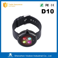 Health good quality smart watch for windows phone