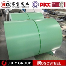cold rolled steel coil aisi 1010 steel price metal roof sheeting