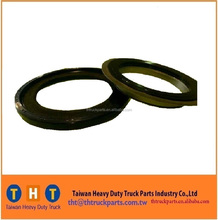 K13C 75-114-15 FRONT national oil seal tto oil seal