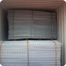 Cheap Price&High Quality Hesco Welded Wire Mesh Gabion Basket