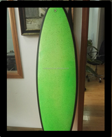 2016 New Design wholesale high quality surfboard,short board
