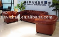 modern home sofa 5043 home leather furniture sofa