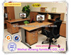 ready made office furniture, factory wholesale office furniture