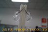Buy Various High Quality Fiberglass Curtain Rod, Fiberglass shower fiberglass curtain rod