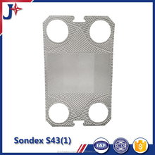 popular manufacturer heat exchanger plate cooler