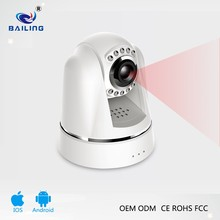 Home personal 3G Camera security alarm support APP home office house alarm with addressable wireless fire alarm system available