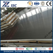 Thin Thickness 304 Cold-Rolled SS Sheet/Plate/Coil