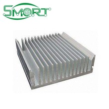 Smart Bes High Quality!! Can be customized heatsink,aluminum heat sink,led bulb heat sink