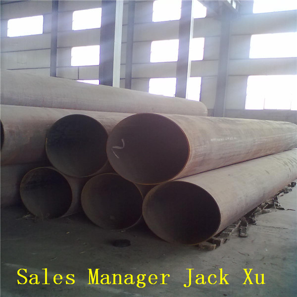 2 3/8 Drill Pipe air max 90 pipe lamp price stainless steel pipe price