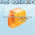 Wholesale Holliest Italy Plug