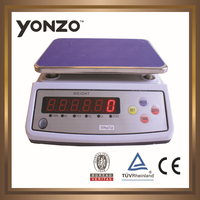 New Weighing apparatus scale good price