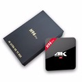 H96 Pro 3G 16G Amlogic S912 Android 7.1 tv box dual wifi 1000M Lan