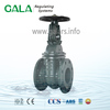 DIN F4 rising stem gate valve,gate valve drawing,gate valve pn16