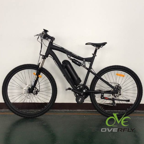 "27.5"" male's Lithium battery Mountain electric vehicle (XY-AGLAIA)"