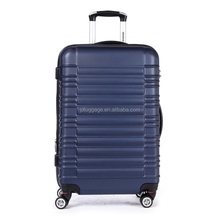BEIBYE top design abs spinner trolley case, best lightweight luggage abs luggage