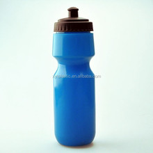 Water bottle plastic sport jug, outdoor plastic water bottle