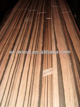 ebony wood and exotic wood veneer