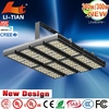 2014 led industrial light focusing led flood light 300w