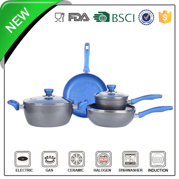 cookware silicone pot handle covers