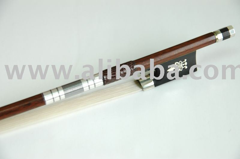 High Quality Violin Bow