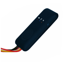 China Cheap Mini Electric Bicycle GPS Tracker