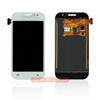 Consumer electronics mobile phone lcd display for samsung galaxy j1 ace j110 lcd screen