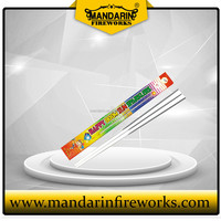 KIDS FUNNY LONG SPARKLERS FOR SALE FAMILY FIREWORKS PACK AND FIRECRACKERS