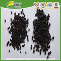 hot sale humic acid potassium humate sodium humate